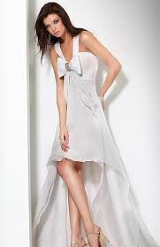 Inexpensive Wedding Dresses Inexpensive Wedding Dresses Discount Wedding Dresses Online