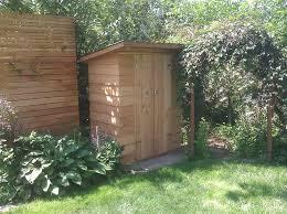 armadi in legno per esterni armadi da giardino mobili da giardino armadi da giardino come