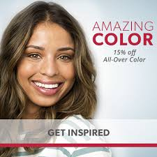 cost cutters family hair salons haircuts u0026 color services