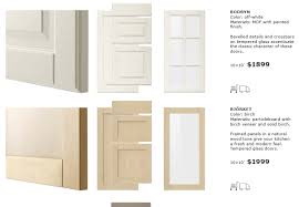 Replace Kitchen Cabinets by Prodigious Kitchen Cabinets Wholesale Inland Empire Tags Kitchen