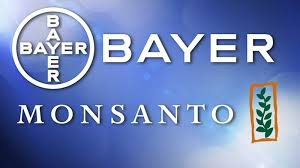 Seeking Bayer Justice Department Not Satisfied With Bayer Monsanto Proposals