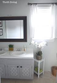 What Type Of Paint For Bathroom Home Design Inspiraion Ideas - Best type of paint for bathroom