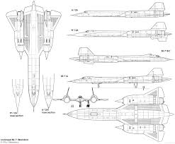 nice draw home plans online 8 lockheed sr 71 png anelti com nice draw home plans online 8 lockheed sr 71 png