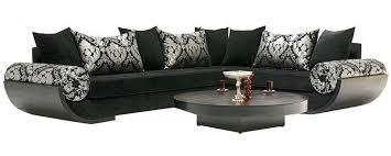 tissu salon marocain moderne salon oriental moderne richbond u2013 chaios com