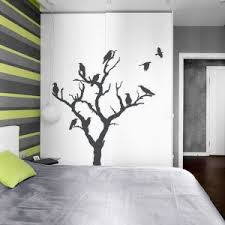 design inspiration nature lofty design nature wall decor inspired stickers ideas art themed