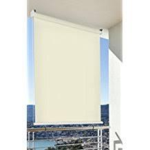 balkon markise ohne bohren suchergebnis auf de für balkon markise