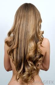 pre bonded hair extensions reviews what are pre bonded hair extensions with pictures