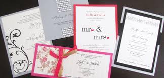 wedding invitations montreal montreal web design company montreal branding montreal identity