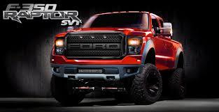 Ford Raptor Truck 2015 - raptor ford truck car autos gallery