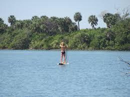 Palm Beach Gardens Florida Map by Paddleboard Palm Beach County Lake Worth Fl Meetup