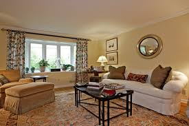 bi level home interior decorating remodel bi level living room besides home on decorating ideas for