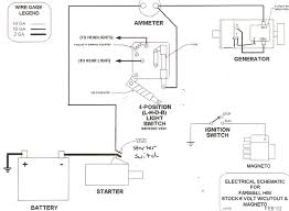 husqvarna lawn tractor wiring diagram parts and noticeable carlplant