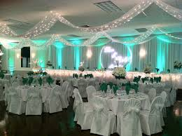 wedding venues in cleveland ohio coyne catering st demetrios cultural center wedding venue