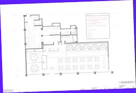 resturant floor plans kitchen beautiful small restaurant floor plan design floor plans