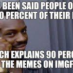 Meme Builder - meme generator imgflip