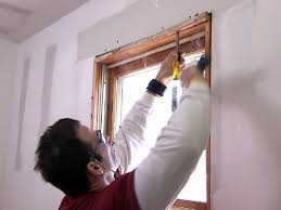 how to install a new window how tos diy