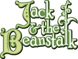 clipart of a retro vintage black and white jack the giant killer 6 jack and the beanstalk free download clip art free clip art
