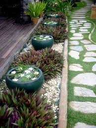 21 japanese style garden design ideas japanese garden design
