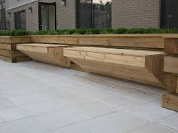 Sustainable Building Solutions Landscape Design Ecostructsustainable Building Solutions From