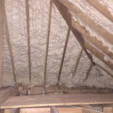 foam insulation solution 16 photos u0026 11 reviews insulation