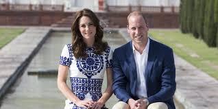 kate middleton pose duchess slant