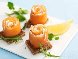 recette cuisine gastronomique simple repas de noël les recettes chics et faciles de frédéric anton