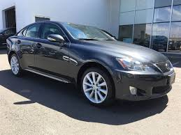 lexus awd is250 for sale used 2009 lexus is 250 for sale victoria bc