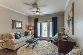 Echelon Interiors Echelon On 99 Rentals Richmond Tx Apartments Com