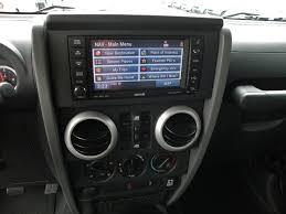 jeep wrangler navigation system 2010 jeep wrangler unlimited for sale in fort myers fl