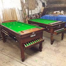 high end pool tables high end pool tables inspirational bar billiard tables antique