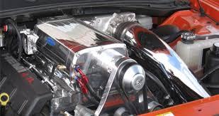 2012 dodge challenger kit bell supercharger kit 6 1l dodge challenger charger magnum