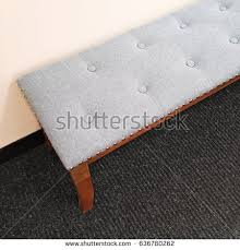 banquette bench stock images royalty free images u0026 vectors