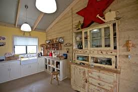 Country Kitchen Photos - country kitchen cabinets houzz