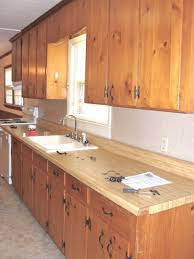 kitchen cabinets minnesota cabin remodeling pine cabinets minnesota strategic kitchens