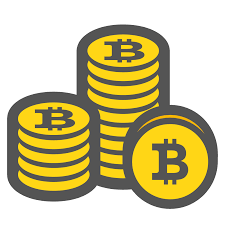 101 best ways to buy bitcoins in 2017
