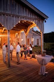 Wedding Venues In Montana Best 25 Barn Wedding Venue Ideas On Pinterest Rustic Barn