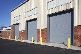 Overhead Door Weatherstripping by Commercial Garage Door Weatherstripping Door Design Ideas On