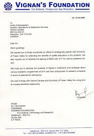 canada visa invitation letter sample reference letter for canadian visa compudocs us