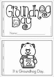 groundhog books 6 fun groundhog books