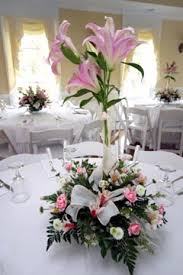 table center pieces wedding floral centerpieces simply stunning