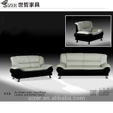 Leather Sofa Seat Cushion Covers by List Manufacturers Of 3 Seat Recliner Sofa Covers Buy 3 Seat