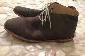 mens boots wholesaler vintage cole haan chukka ankle boot mens