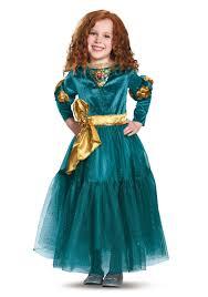 brave costumes merida costumes girls halloweencostumes