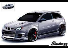 Hutch Back Cars Inspiring Cool Hatchback Cars To Images F6xy With Cool Hatchback