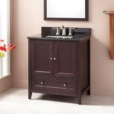 44 bathroom vanity cabinet bathroom inspiring modern black
