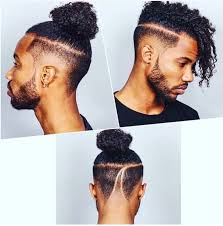 39 best hair styles images on pinterest hairstyles male