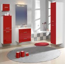 world bathroom design best bathroom designs worldwide