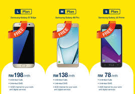 Mobile Plans by Digi Launches New Postpaid Mobile Plans For Businesses Digital