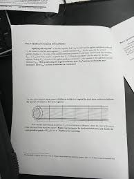 advanced physics archive march 06 2017 chegg com