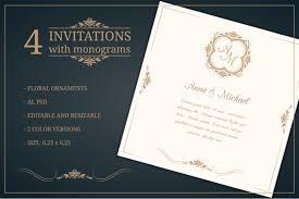 wedding invites templates wedding invitation templates uc918 info